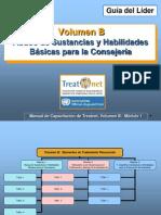 Vol B_M1_Guía
