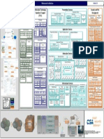 TCI Reference Architecture v2.0