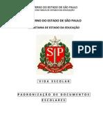Manual Escrituracao MAIO 2013 v 2 Sem Historicos
