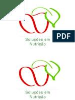 nureasy- logomarca