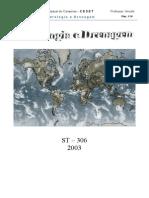 Hidrologia & Drenagem_Apostila
