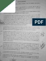 CIV 23 de Abril 2014.pdf