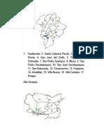 municipios de guatemalaa.docx