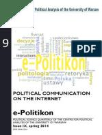 epolitikon-9-2014