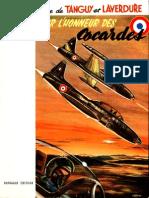 Tanguy et Laverdure 02L Pour L'Honneur des Cocardes.pdf