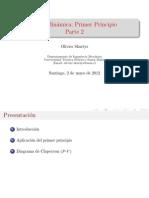 Clase_2_2.pdf