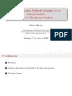 Clase_6_3.pdf