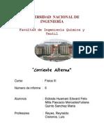 laboratorio 6 I Corriente alterna.doc