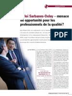 p.37, International