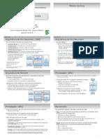 IFS 2013.1 OAC Unid-1 - 04 Sistemas Computacionais