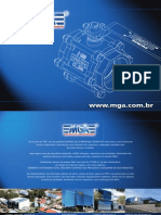 catalogo2013.pdf