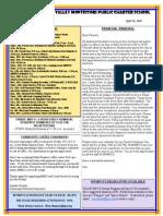 MVM-Newsletter-2014.04.24