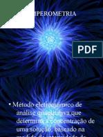 amperometria