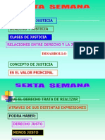 Derecho 6a