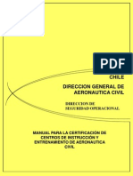 manualCiacCeac