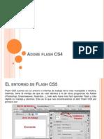 EL entorno de Flas CS4.pptx