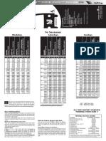 T0085.pdf