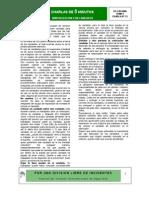 Charla 33.pdf
