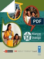 Brochure _ Alianzas Para El Diálogo