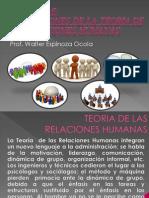 Diapositivas Administración Listo .
