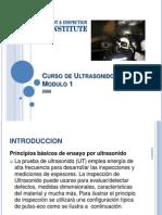 UT-modulo 1. Historia.rev.02