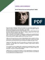 Andrea Carrascal 12141042