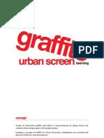 Urban Screens
