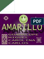 CAROGUADAAMARILLO