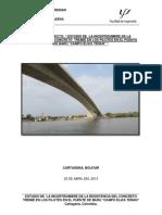 Puente (1)