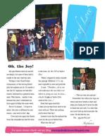 Labor of Love- April 2014.pdf