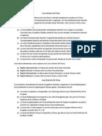 Semiología Respiratoria.docx