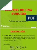 Profesor Malca-limites de Una Funcion-09