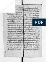 Pages from DE MUSICA manuscrito B=Paris, BN lat 13375