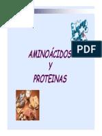 6-Aminoácidos y Proteinas _5bsólo Lectura_5d