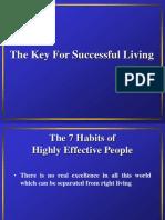 7 Habits Complete