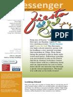 April 26, 2014.pdf