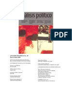 Análisis Político No. 36.pdf