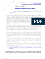 ECP50030MDF14870181 INF-01