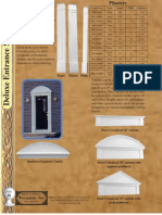 Permalife Windows and Doors