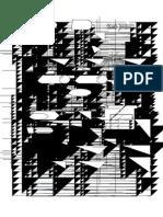 Tesis de Un Software Editando