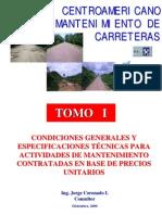 2_1_Tomo+I,+Mantenimiento+por+Precios+Unitarios