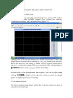 904 908 916 Dvr User Manual (1)