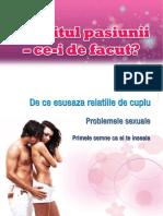 Kamasutra E-book MDimg (1)