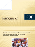 Agroquimica-expo-1 (1)