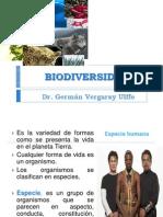 4. BIODIVERSIDAD-2013