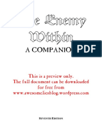 WFRP the Restless Dead How To Open Resume Format In Ms Word Free Printable Youzik on