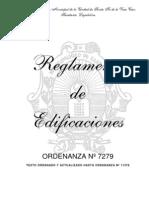 Reglamento edificacion Santa Fe.pdf