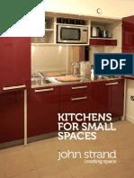 John+Strand+kitchen+brochure+2011