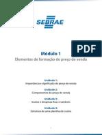 Modulo_1_e_2