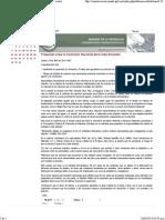 24-04-14 COMUNICADO 669 Proponen crear la Comisión Nacional de la Vida Silvestre